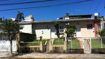 Rua luiz michielon 438
