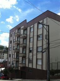 Rua miguel muratore 687