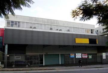 Rua sinimbu 96