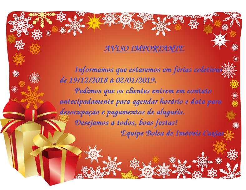 cartao_natal_presentes_vermelhos.jpg